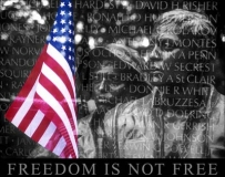 FreedomNotFree1